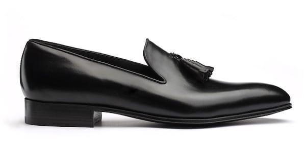 la meilleure attitude 28518 bc8c9 Type de chaussures pour hommes : découvrez les différents ...