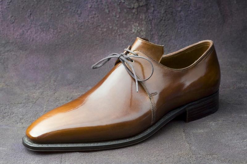 pierre10 - Type de chaussures pour hommes : découvrez tous les modèles existants