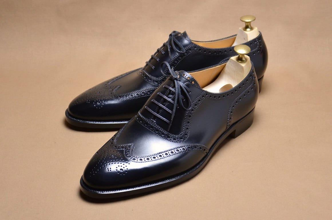 10486243 729970727056384 1968553169358308417 o - 10 choses à vérifier avant d'acheter des chaussures en cuir