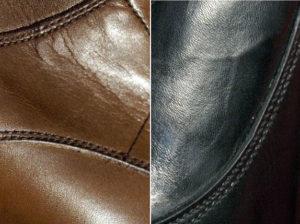 1342481 comment choisir ses chaussures en cuir 300x224 - Qualité du cuir - comment reconnaître un vrai cuir de qualité (2/2)