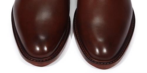 Capture d'écran 2014 11 01 à 12.47.01 - Type de chaussures pour hommes : découvrez tous les modèles existants