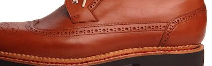 Capture d'écran 2014 11 01 à 12.58.26 - 10 choses à vérifier avant d'acheter des chaussures en cuir