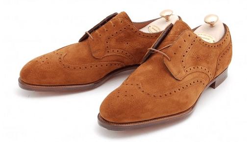 Capture d'écran 2014 11 01 à 13.39.20 - Type de chaussures pour hommes : découvrez tous les modèles existants