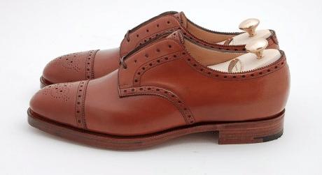 Capture d'écran 2014 11 01 à 13.41.22 - Type de chaussures pour hommes : découvrez tous les modèles existants