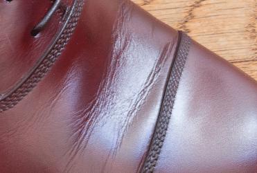 Capture d'écran 2014 11 04 à 18.43.16 - Entretien des chaussures en cuir : 10 erreurs à éviter