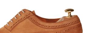 Capture d'écran 2014 11 06 à 13.18.13 - Lexique de la chaussure - les termes à connaître
