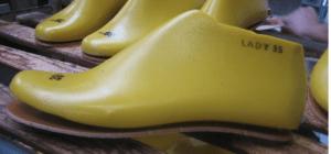 Capture d'écran 2014 11 06 à 13.42.52 300x140 - Lexique de la chaussure - les termes à connaître