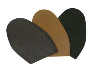 Patins 300x225 - Les réparations courantes pour vos chaussures