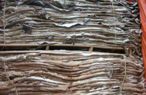 SCW071 1 300x195 - Fabrication du cuir : bonnes pratiques et choses à éviter
