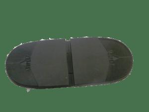 Talons 300x225 - Les réparations courantes pour vos chaussures