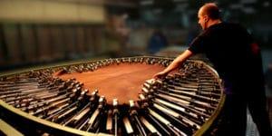 appareil 300x150 - Fabrication du cuir : bonnes pratiques et choses à éviter