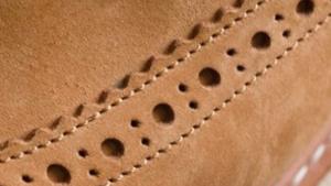 couture qualité chaussures 300x169 - 10 choses à vérifier avant d'acheter des chaussures en cuir