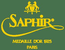 Saphir médaille dor - Cirage pour chaussures : histoire, composition et les différentes maisons