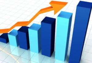 c63877fb857d247f8909cc2b014c8660 300x206 - Les belles chaussures: approche économique
