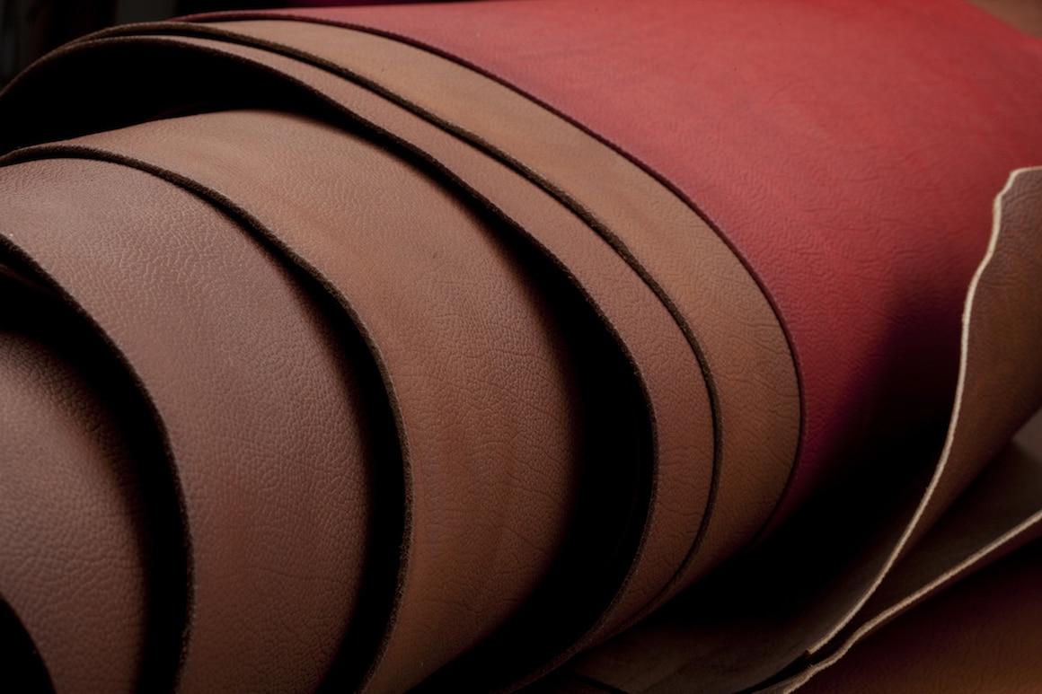 qu 39 est ce qu 39 un vrai cuir de qualit 10 points pour le savoir. Black Bedroom Furniture Sets. Home Design Ideas