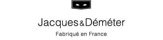 Jacques & Déméter