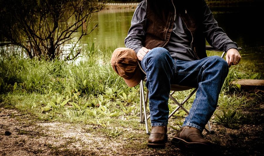 chaussures camapgne - Chaussures en cuir noir: indispensables ou à éviter ?