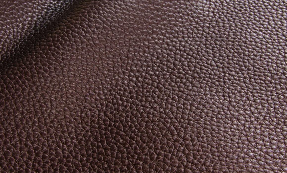 cuir grainé - articles