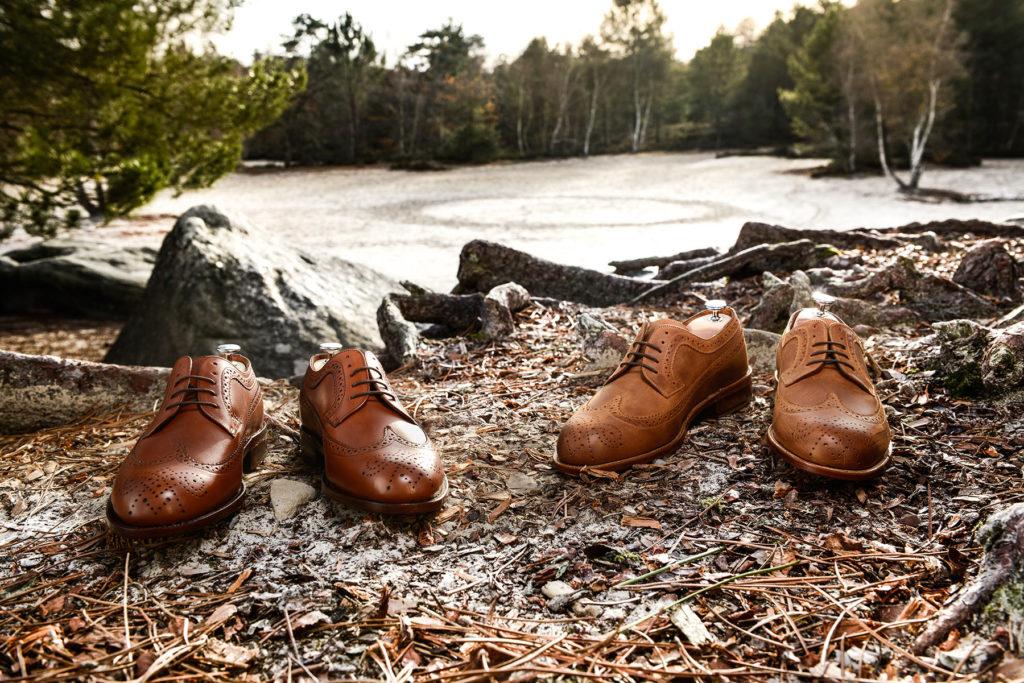 LW 1024x683 - Les commandes pour l'hiver 2015 sont ouvertes !