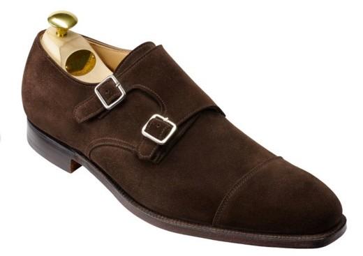 chaussure de mariage pour homme
