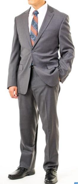 chaussures de mariage homme6 - Comment choisir de splendides chaussures de mariage pour homme et être le plus beau des futurs mariés ?