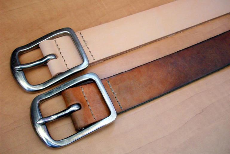 patine naturelle2 - Patine du cuir : la beauté du temps qui passe