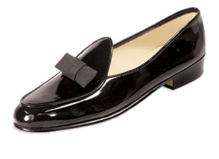 Imperméabilisant pour chaussures cuirs vernis