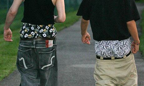 une ceinture pour homme est necessaire - Ceinture pour homme en cuir : le guide complet