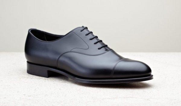 chaussure richelieu EG Chelsea e1471873928268 - La chaussure richelieu : origines et histoire