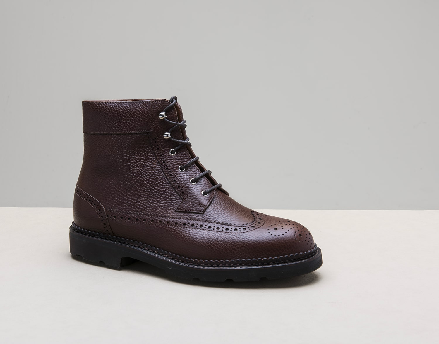 workbootmg - Work boots, City Boots & chukkas : 6 nouvelles versions