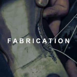 FABRICATION 300x300 - Journal