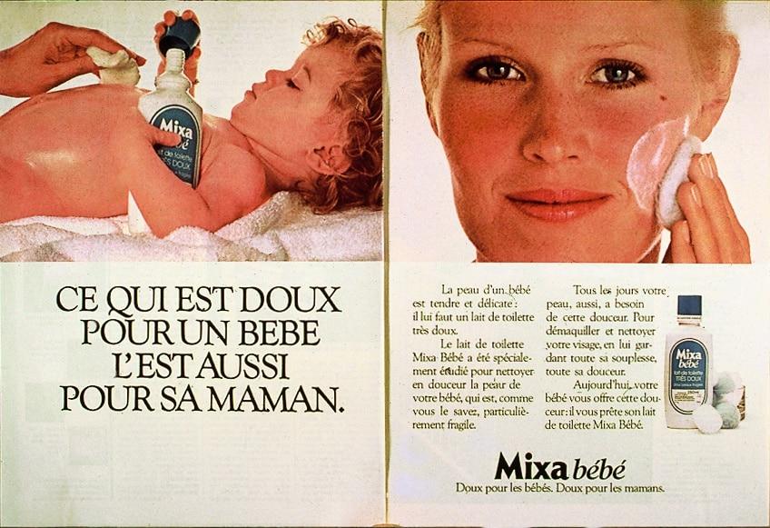 nettoyer le cuir lait demaquillant bébé - Nettoyer le cuir : 5 astuces de grand-mère à éviter