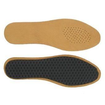 transpiriton des pieds semelles charbon actif e1488372030998 - Transpiration des pieds : tout ce que vous devez savoir
