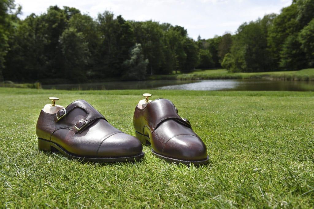 DB HAVANE 2 1024x684 - Type de chaussures pour hommes : découvrez tous les modèles existants