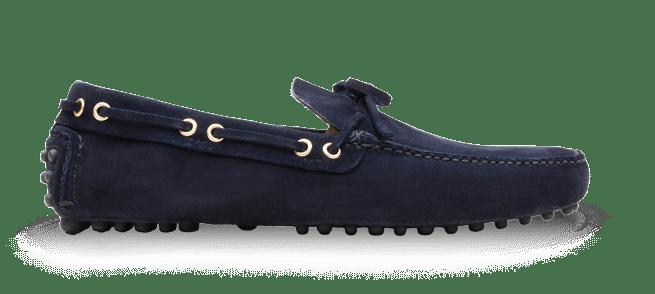 moccasin car shoe e1494940233905 - Mocassin pour homme : origines et histoire
