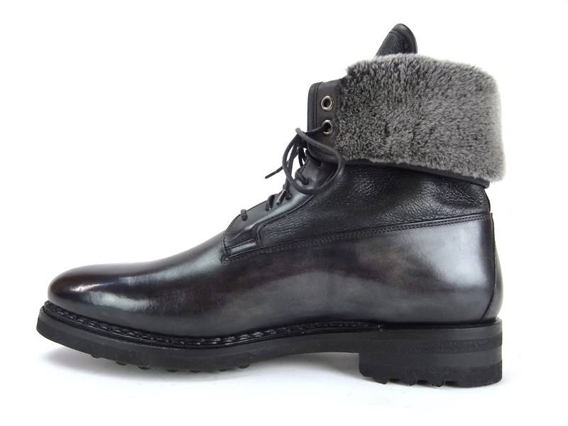 chaussures pour froid aux pieds - Comment ne plus avoir froid aux pieds ?