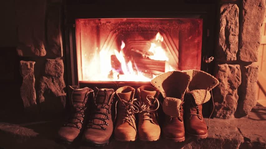 froid aux pieds chauffer chaussures - Comment ne plus avoir froid aux pieds ?