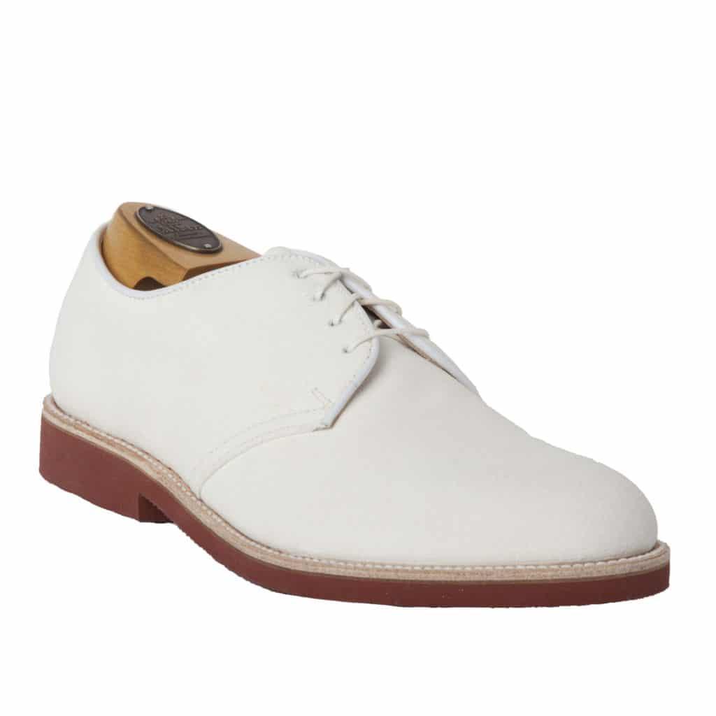 2635 1 1024x1024 - 3 exemples de règles sur les souliers à suivre ... ou pas ?