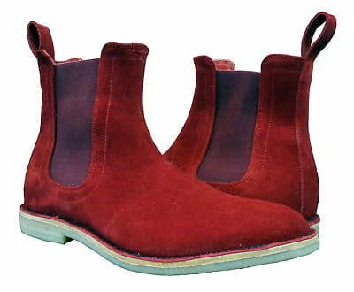 semelle crêpe teinture - Semelle crêpe pour chaussures : le guide complet