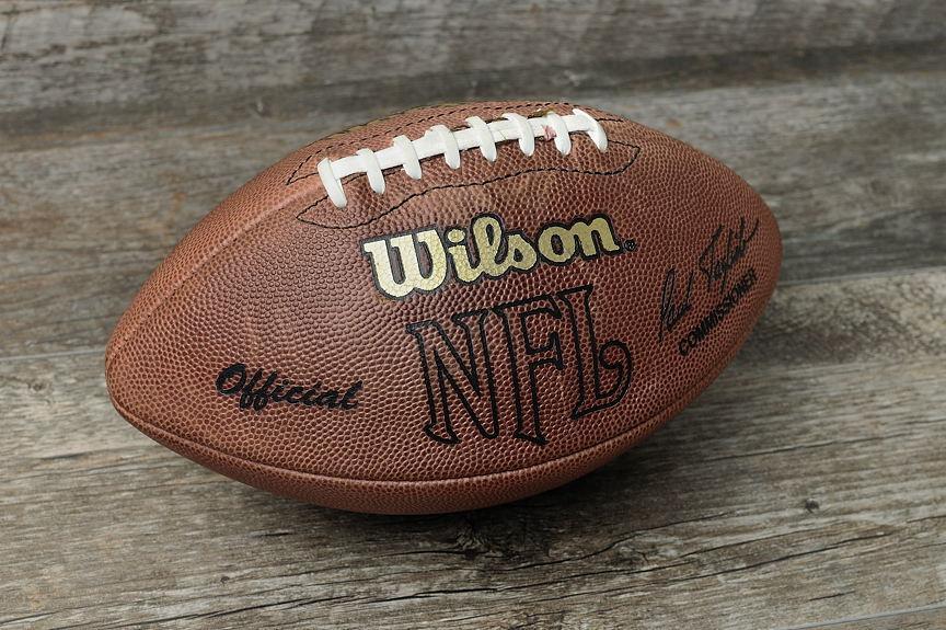 Horween nfl wilson football - Guide complet sur le cuir Chromexcel de la tannerie Horween