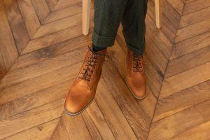 city boots v2 dublin 4