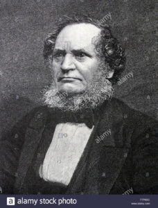 edward geoffrey smith stanley
