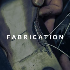 jacques demeter fabrication